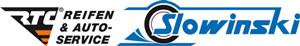 R&A Slowinski GmbH Logo